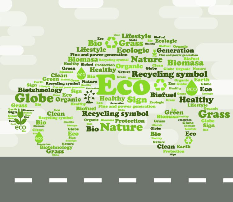 Rispetto per Ambiente Carrozzeria Destro Auto Padova Limena