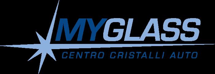 myglass sostituzione cristalli padova